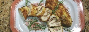 3139-web-fff-chicken-roulade
